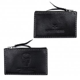 BLACK DiAMOND Coin Case