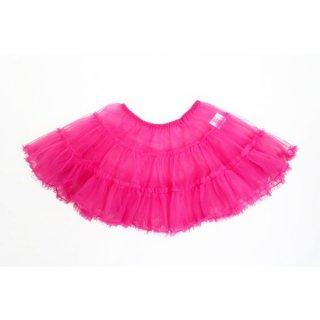 パニエ パニエ( ピンク )全12種類 メール便 送料無料
