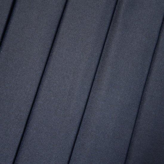プリーツスカート ( 紺無地 ) NEW 全21種類 正規品 JK制服 スクールスカート メール便 送料無料【画像11】