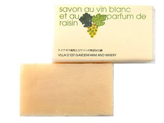 無添加石けん(ナイアガラ葡萄と白ワイン).abc