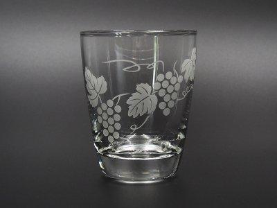 水グラス.abc