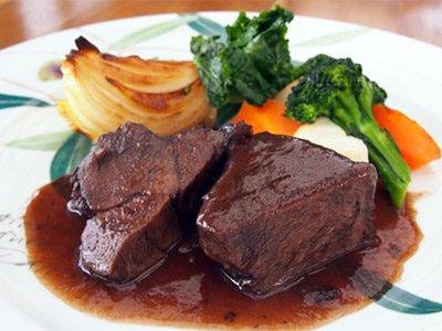 牛肉の赤ワイン煮.abc