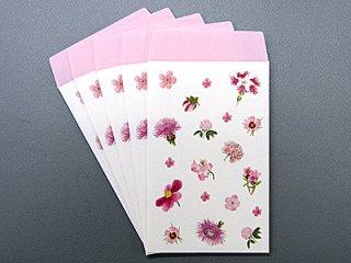 ポチ袋 (ピンクの花).abc