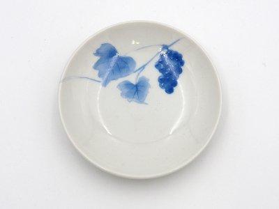 小皿 (青いブドウ).abc
