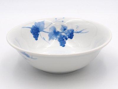 深鉢 (青いブドウ).abc
