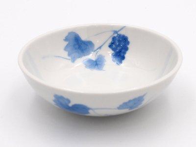 小鉢 (青いブドウ).abc