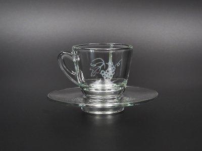 デミタスカップ.abc