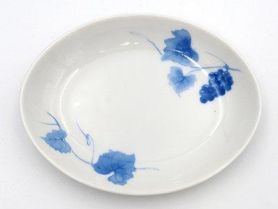 楕円皿 (ブドウ1つ).abc