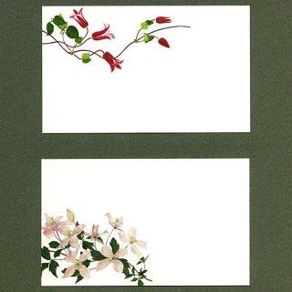 メッセージカード(クレマチス).abc