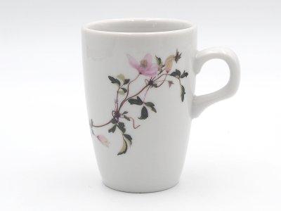 マグカップ (ピンクのモンタナ2).abc