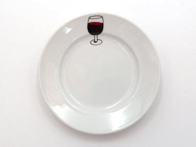 ミニプレート(ワイングラス).abc