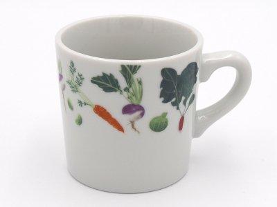 マグカップ(ミニトマト & カブ).abc