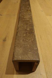 杉 化粧梁 ノスタルジー(120×150×1900)