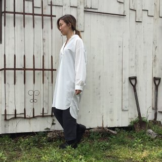 【BURROWS&SUN Relaxing】<br> ≪50%off≫きちんと感<br>春にも活躍