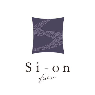 Sion online shop - レディースファッションとベビー・子供服の通販