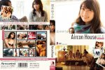 Aircon House/悠木ゆうか