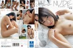 ALL NUDE/八木奈々