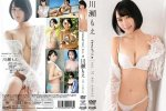 VenusFilm Vol.10/川瀬もえ