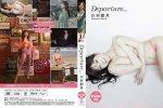 Departure... BD版/川村那月