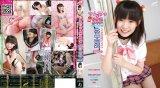 やんちゃなクラスメイト Part2 BD版/大畠由姫