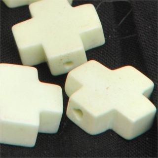 レモンクリソプレーズクロス12-12-12mm