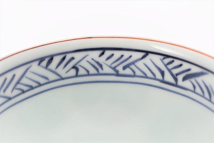 ☆一夢窯 丸紋 カップ 画像サブ7