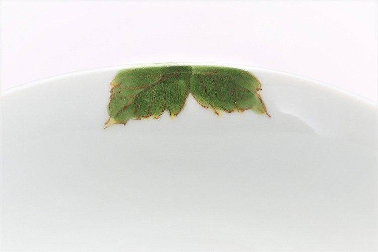 〇誕生花シリーズ 山吹 茶碗 (3月誕生花) 画像サブ5