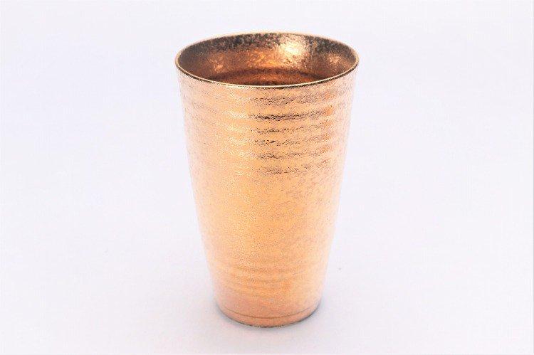 GOLDシリーズ フリーカップ(大) (化粧箱入り) 画像メイン