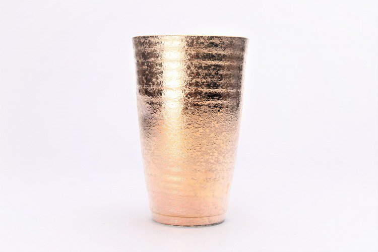 GOLDシリーズ フリーカップ(大) (化粧箱入り) 画像サブ1