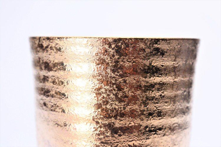 GOLDシリーズ フリーカップ(大) (化粧箱入り) 画像サブ2