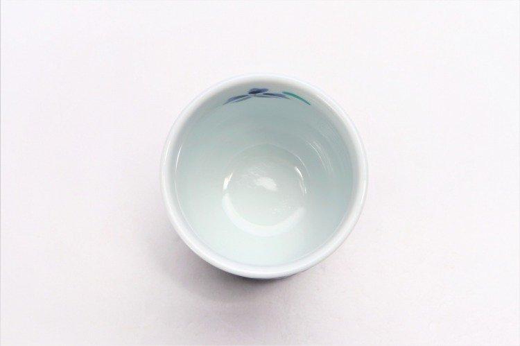 徳七窯 桜鯛 組湯呑 画像サブ7