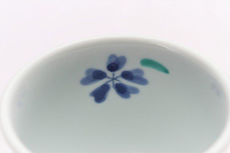 徳七窯 桜鯛 組湯呑 画像サブ9