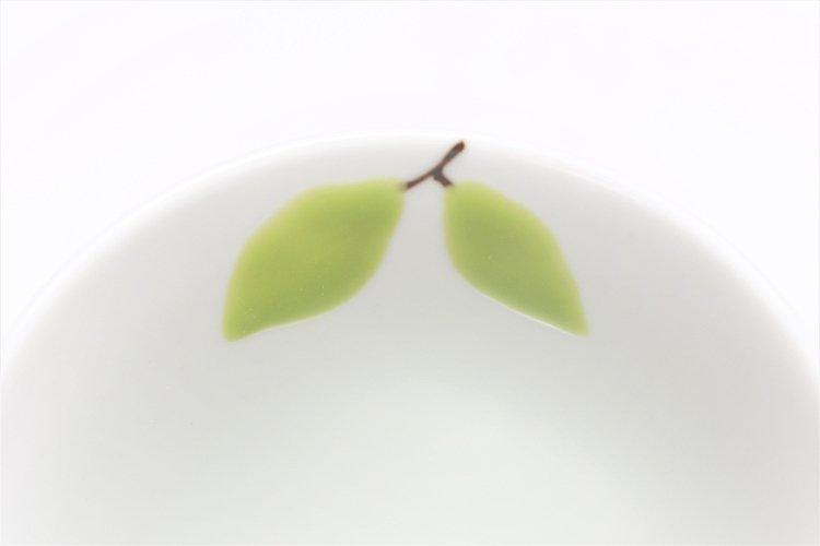 楽々シリーズ 木もれ日 ペアフリーカップ (化粧箱入り) 在庫7組 画像サブ6