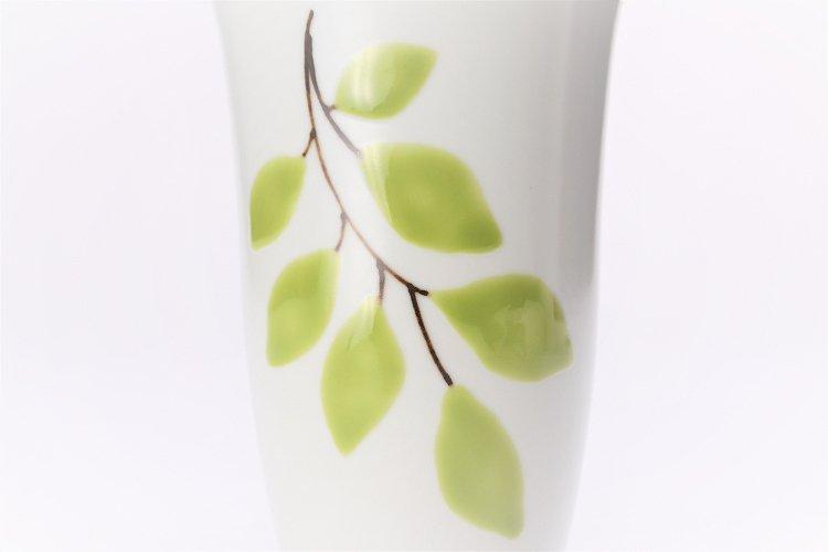 楽々シリーズ 木もれ日(緑) フリーカップ (化粧箱入り) 在庫8個 画像サブ3