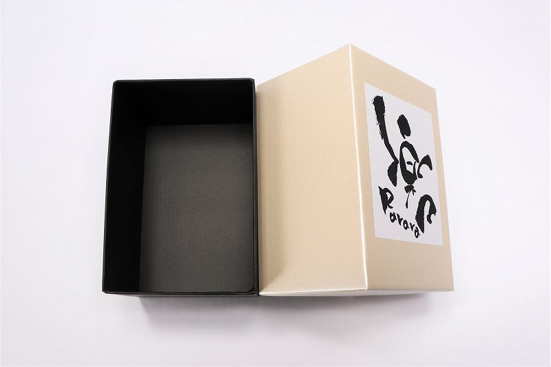 楽々シリーズ 木もれ日(ピンク) フリーカップ (化粧箱入り) 在庫7個 画像サブ10