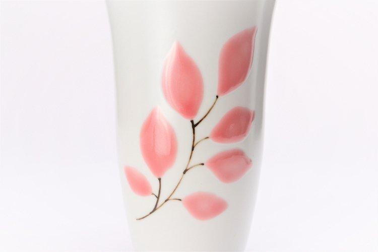 楽々シリーズ 木もれ日(ピンク) フリーカップ (化粧箱入り) 在庫7個 画像サブ4