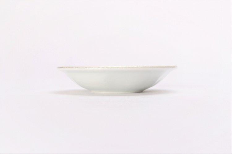 田清窯 チェリーブラッサム 茶器セット 画像サブ12