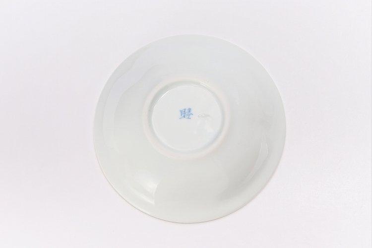 田清窯 チェリーブラッサム 茶器セット 画像サブ15