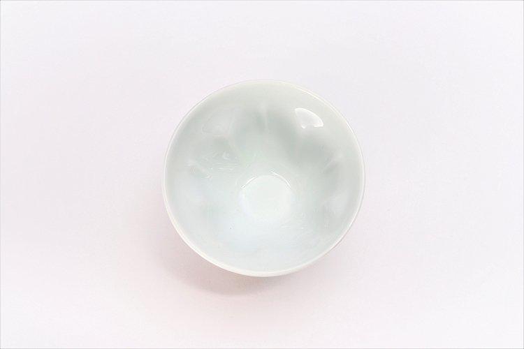 田清窯 チェリーブラッサム 茶器セット 画像サブ9