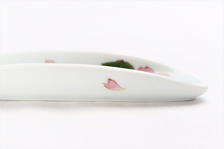 誕生花シリーズ 桜 はしまくら (4月誕生花) 画像サブ5