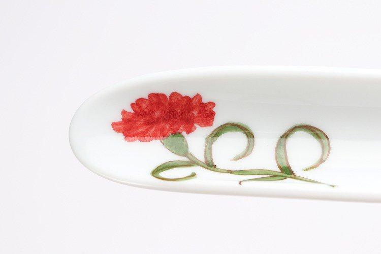誕生花シリーズ カーネーション はしまくら (5月誕生花) 画像サブ3