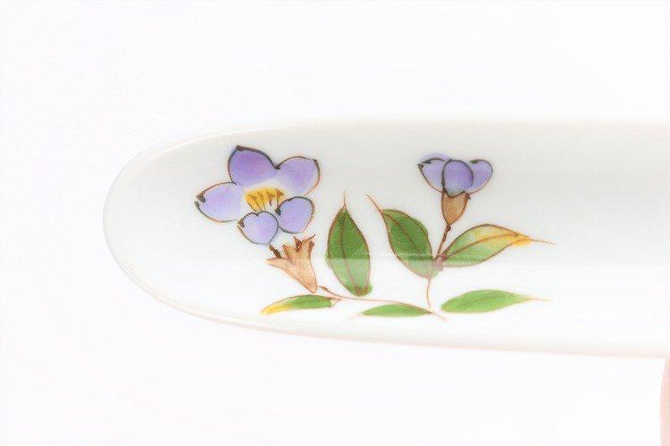 誕生花シリーズ 桔梗 はしまくら (8月誕生花) 画像サブ3