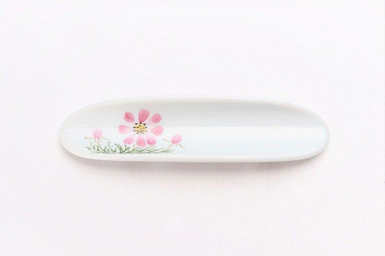 誕生花シリーズ コスモス はしまくら (9月誕生花) 画像サブ2