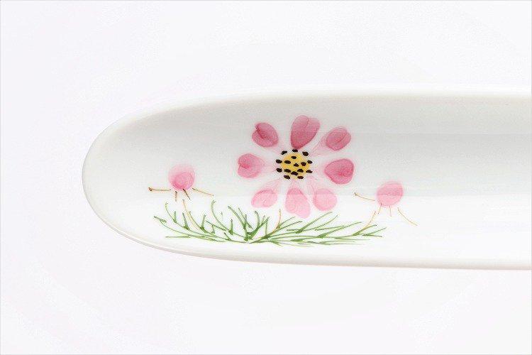 誕生花シリーズ コスモス はしまくら (9月誕生花) 画像サブ3