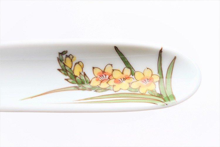 誕生花シリーズ グラジオラス はしまくら (11月誕生花) 画像サブ3