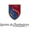 ザンブジェイロ<br>Quinta do Zambujeiro
