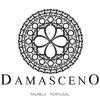 ダマセーノ<br>Damasceno Wines