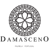 ダマセーノ<br>Damasceno Wines
