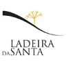 ラデイラ・ダ・サンタ<br>Ladeira da Santa