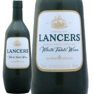 ランサーズ 白<br>LANCERS Branco
